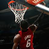 LeBron_NBA_2012_2013