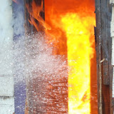 Fire Training 31.jpg