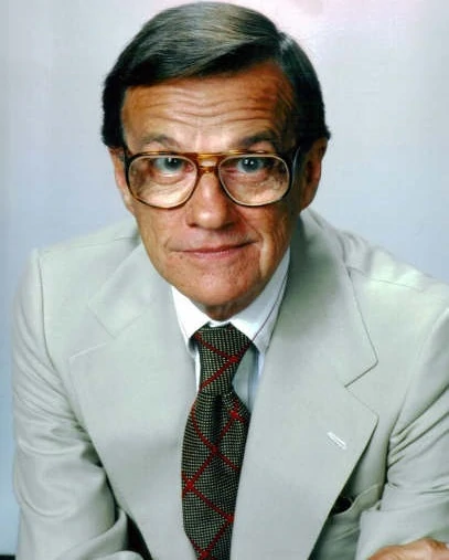 Bill Cullen Net Worth, Income, Salary, Earnings, Biography, How much money make?
