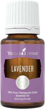 lavender_15ml_silo_us_2016_24419030552_o