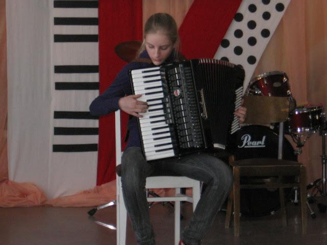 IV Ida-Virumaa Regionaalne Akordionimuusika festival Sillamäe Muusikakoolis. - IMG_4730.JPG