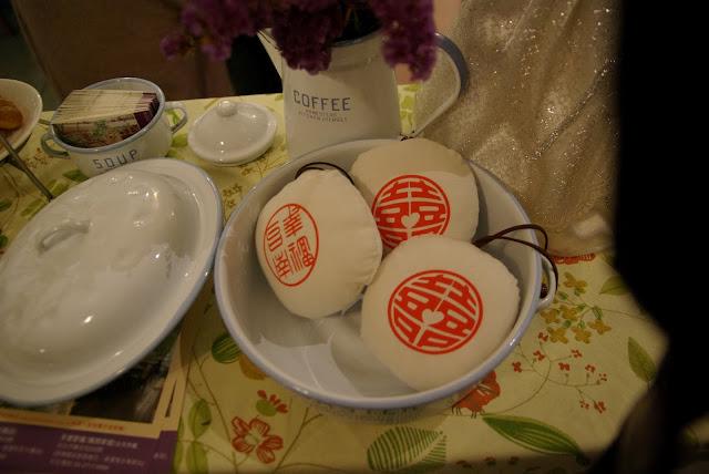 台北‧deAngelos天使野餐