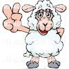 Errol Lamb