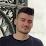 Silviu Chirvasa's profile photo