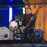27.04.11 Katusekontsert The Smilers + aftekas CT-s - IMG_5682_filtered.jpg