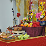HTW Navrathri 2013