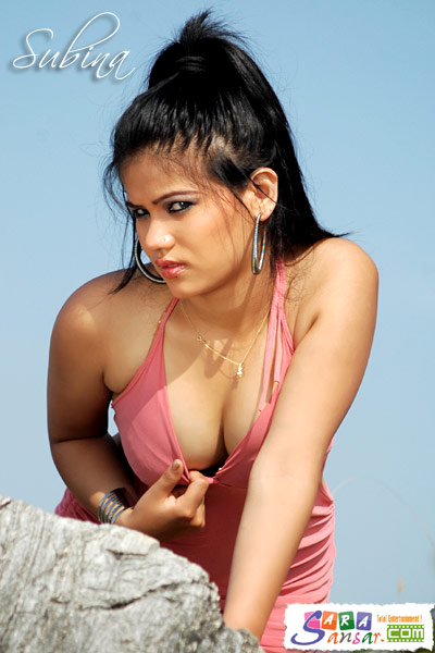 Nepali sexy nude model pic galleries 673