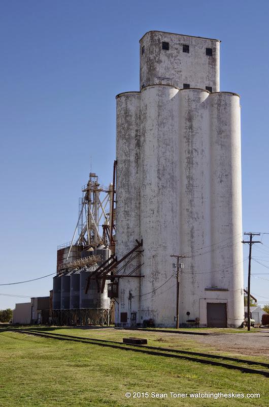 11-08-14 Wichita Mountains and Southwest Oklahoma - _IGP4719.JPG