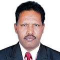 tulshiram pawar - photo