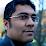 Rahul Mereand-Sinha's profile photo