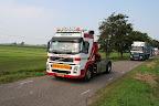 Truckrit 2011-029.jpg