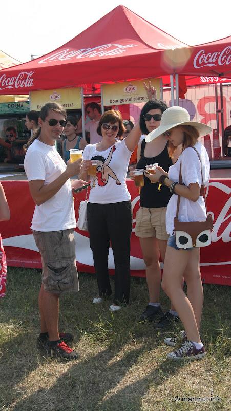 BEstfest Summer Camp - Day 1 - IMG_0008.JPG