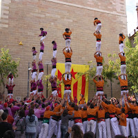 Igualada 23-10-11 - 20111023_580_Vd5_MdI_Igualada.jpg