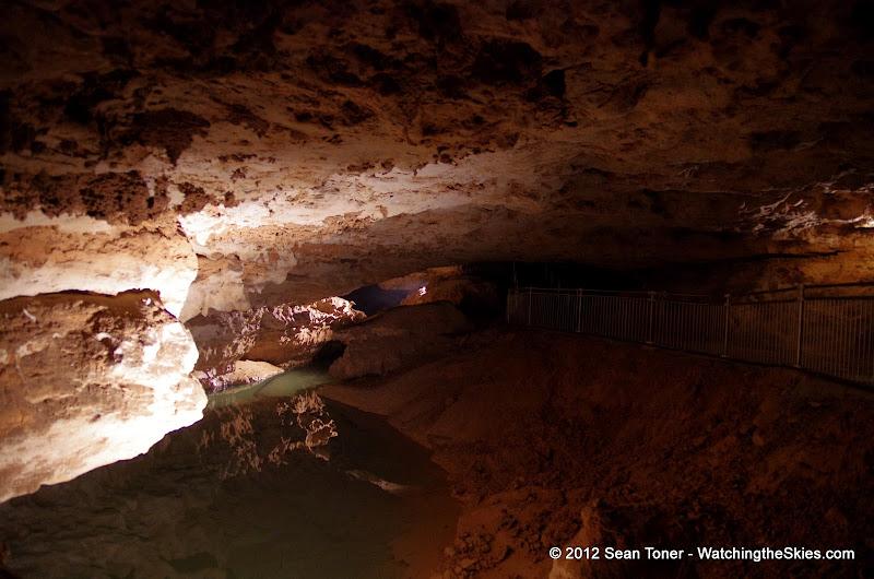 05-14-12 Missouri Caves Mines & Scenery - IMGP2561.JPG