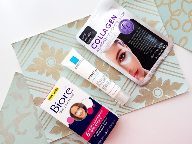 budget skincare options best affordable products