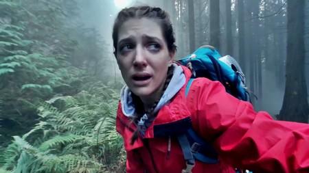 Caminantes: La serie española de terror found footage que tienes que ver si o si