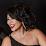 Maricela Huitron's profile photo