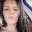 Tiffany V's profile photo