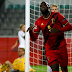 Belgium v Russia: Lukaku can get Red Devils up and running
