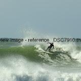 _DSC7910.thumb.jpg