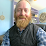 Matthew Gwin's profile photo