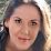 Gina Grant's profile photo