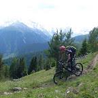 Tibet Trail jagdhof.bike (157).JPG