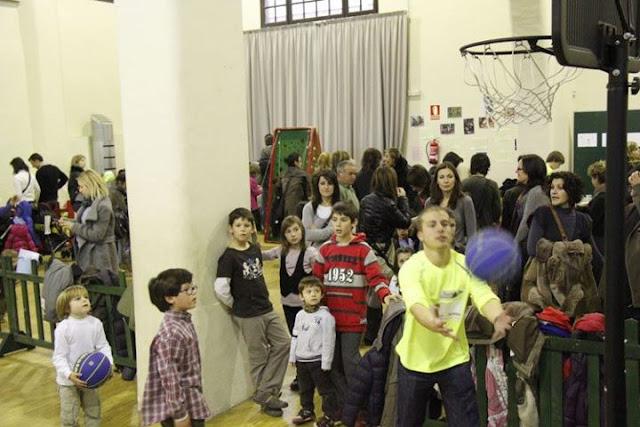 Nadal a la Central - 100000832616908_804970.jpg