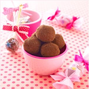 valentine-recipe06.jpg