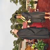 Graduation 2011 - DSC_0224.JPG