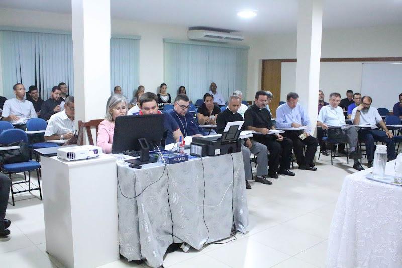 Avaliação Diocesana de Pastoral 2018 (7)