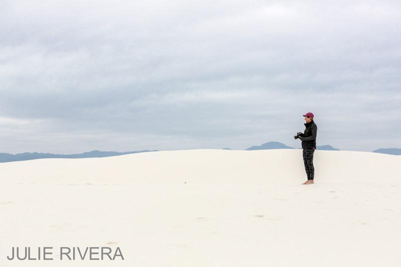 white sands-30
