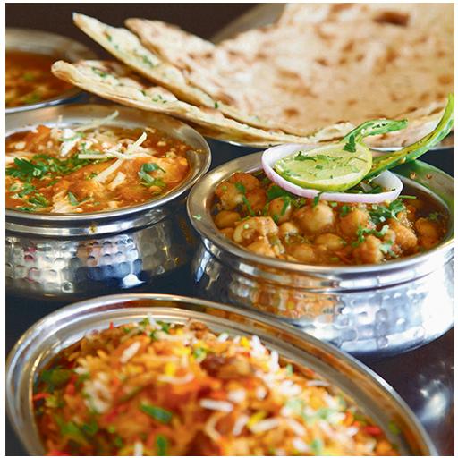 اكلات عمانية بدون انترنت