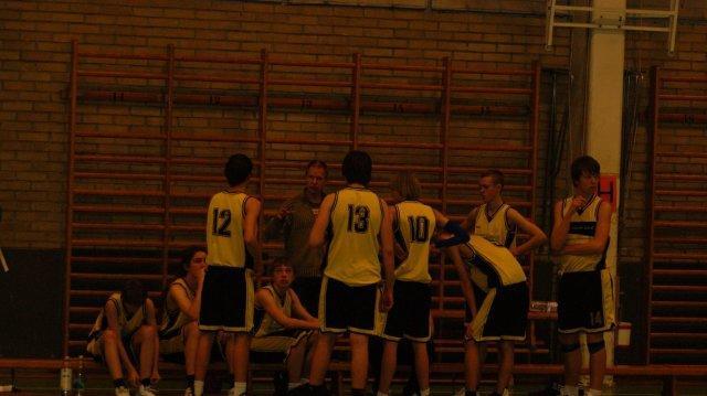 Jongens U16 op Lundaspelen, Zweden - DSC05309.jpg