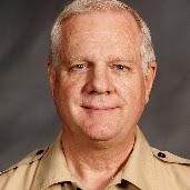 Terrel Miller