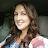Tina Crowder avatar image