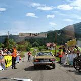 Bergpreis2011.jpg