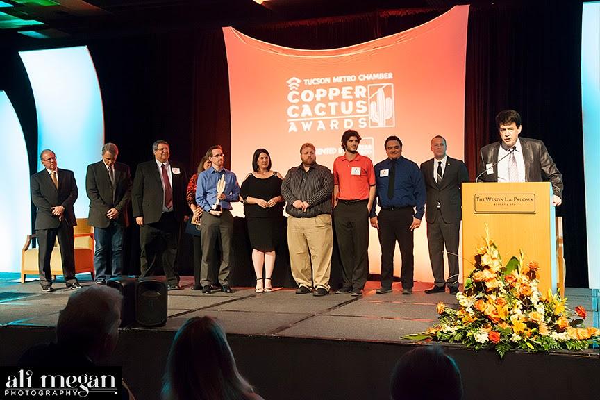 2013 Copper Cactus Awards - 3Event_IMG_2640.jpg
