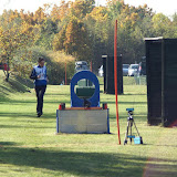 THS Herbstprüfung mit Vereinsmeisterschaft 2015 - DSC03344%2B%2528Gro%25C3%259F%2529.JPG