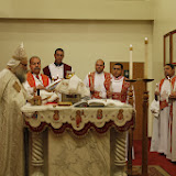 Nativity Feast 2014 - _MG_2328.JPG