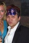 Asian Playboy Pua 1, Asian Playboy