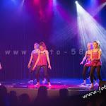 fsd-belledonna-show-2015-239.jpg