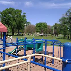 Central Riverside Park's profile photo