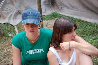 2007_08_Cibajky_ 104