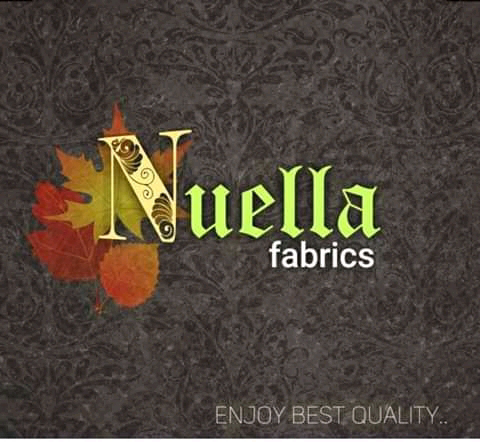 "Introducing ""Nuella's Fabrics"" Top Selling Ankara Fabrics Company"