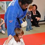 judomarathon_2012-04-14_190.JPG