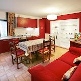 3 – Camelia – 2-Zimmer-Apartment im provenzalischen Stil