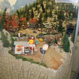Rosenberg Railroad Museum - 116_1223.JPG