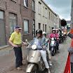 2016-06-27 Sint-Pietersfeesten Eine - 0285.JPG