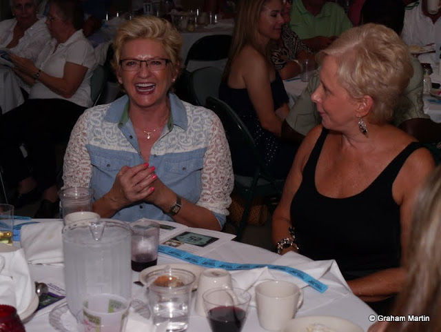 OLGC Golf Auction & Dinner - GCM-OLGC-GOLF-2012-AUCTION-093.JPG